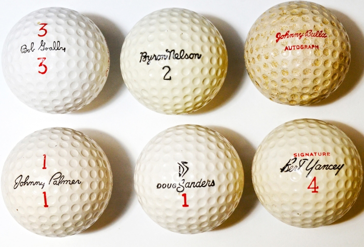 golfballs-websiteA