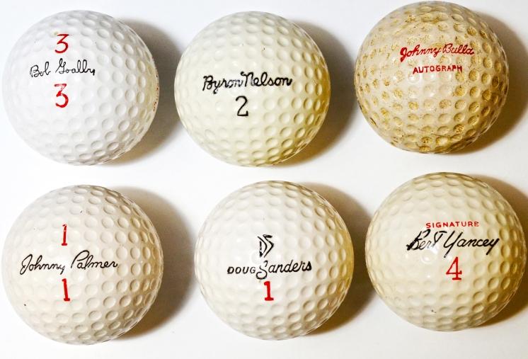 golfballs-websiteA